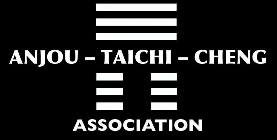 Anjou TaiChi Cheng Association
