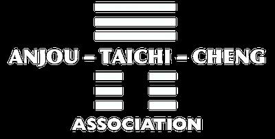Anjou-Tai-Chi-Cheng